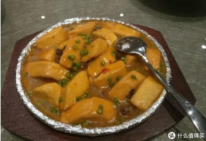 不用旅游,赏味中国14菜系——吃过200家店的压箱底推荐
