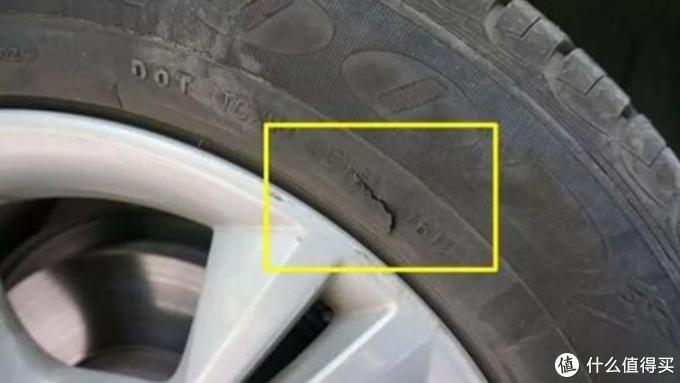 轮胎使用中的注意事项 第二篇:我的轮胎该换吗?浅显易懂回答你