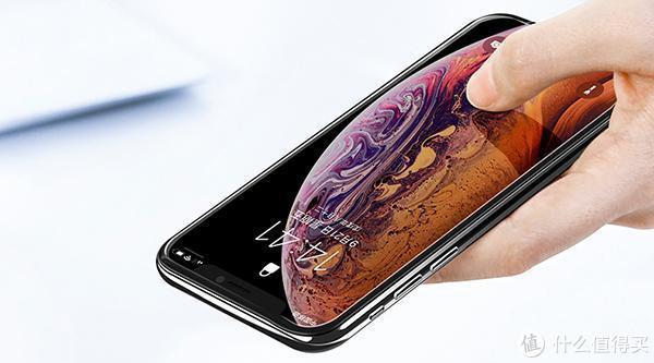 用了这么多年的iPhone,这3个使用技巧竟然才知道!