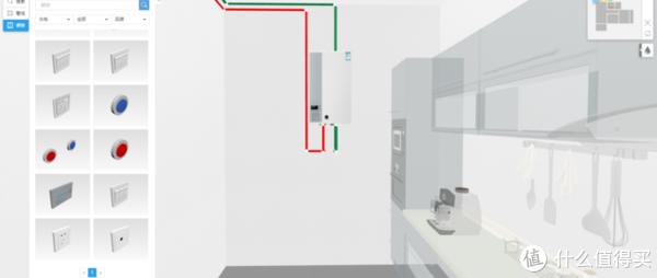 装修必看之硬装篇:装修小白必知,水电暖改造的重要性!