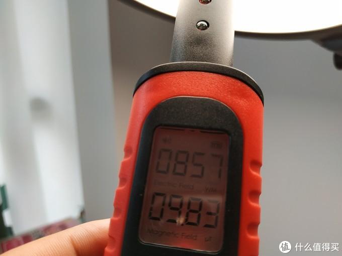 宣扬电磁辐射到底是不是在贩卖焦虑?简单聊聊家居环境中的电磁安全问题……