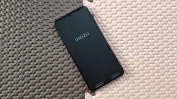 娱乐拍照两手抓,高性价比就选它——魅族 Note9 智能手机众测报告