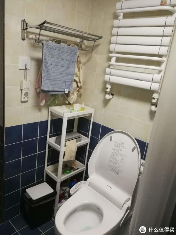 干湿分离的卫生间,真的有必要做三分离吗?