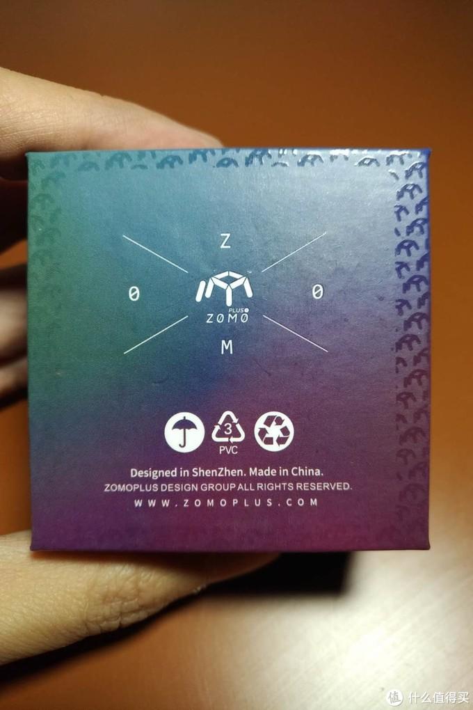 """键帽中的""""钻石""""—ZOMO猫爪键帽"""