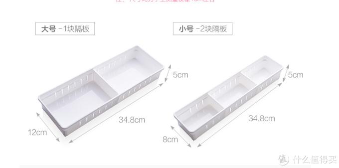 DIY升降式胡桃木书桌,5千块可以造一个书房,还能让厨房收纳美观又实用
