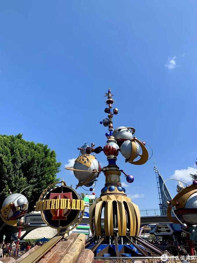 打卡全球六大迪士尼的独家测评,快带上这份深度攻略玩转乐园