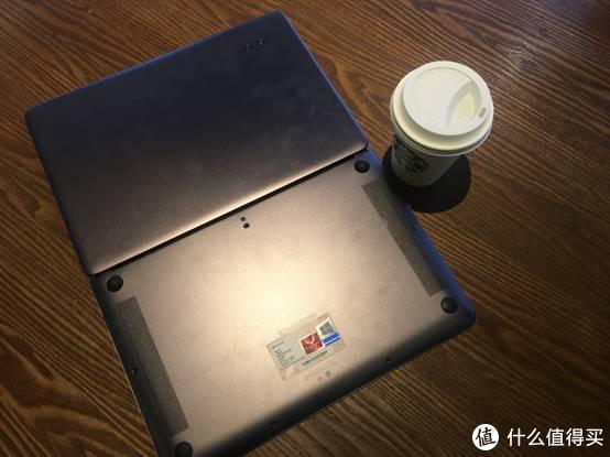 办公娱乐两不误,荣耀MagicBook 2019锐龙版霸气外溢