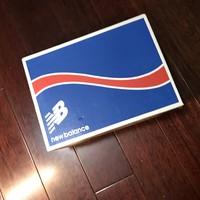 New Balance K2029BK 儿童凉鞋开箱介绍(活动|配色|设计|透气)