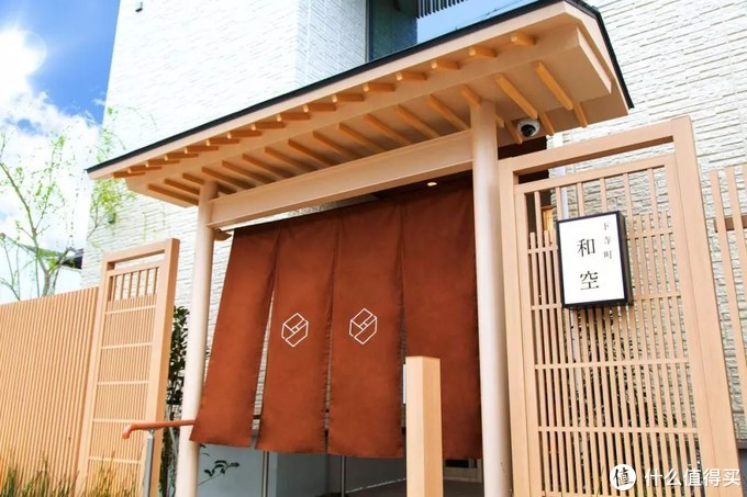 盘点大阪酒店界的大牌平替