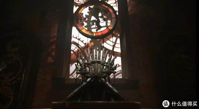 《权力的游戏》最终季开播!现实取景地美到让人惊叹