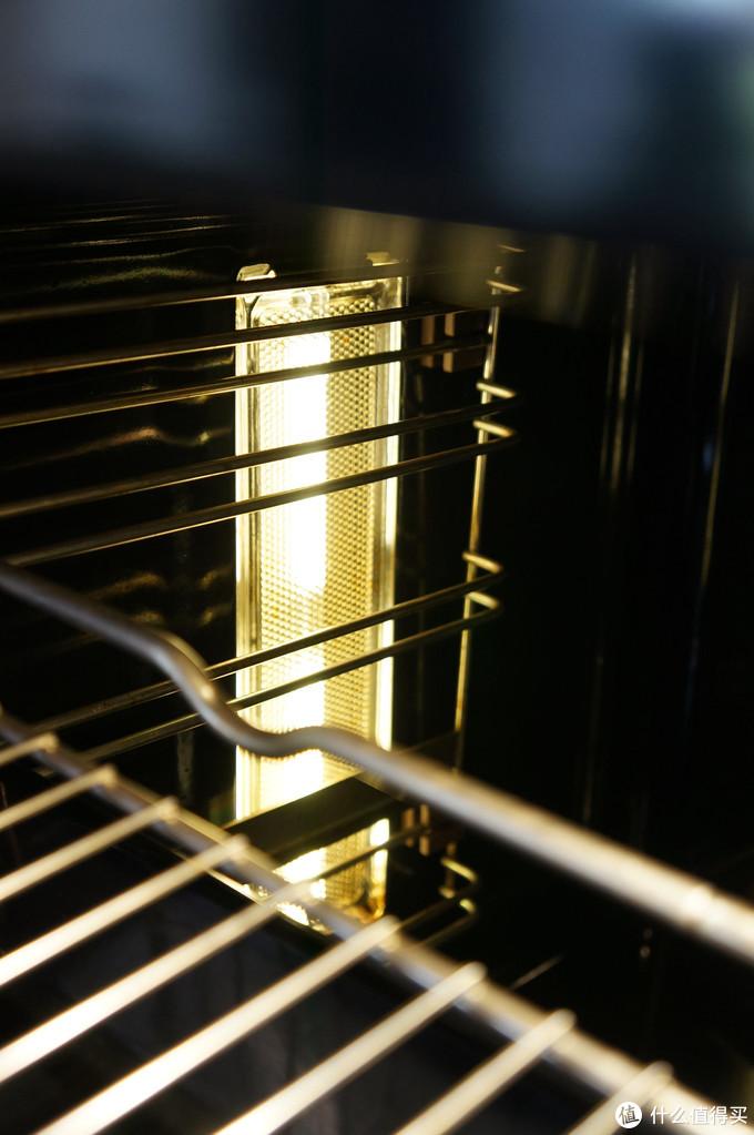 一文见血!蒸箱、烤箱、蒸烤箱,选购攻略 - 答疑篇