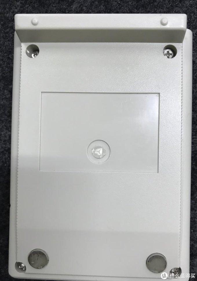 DIY复古优联小键盘:热插拔、C口充电、触摸调光,你想要的都有