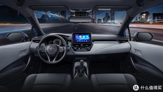 车榜单:2019年3月轿车销量排行榜