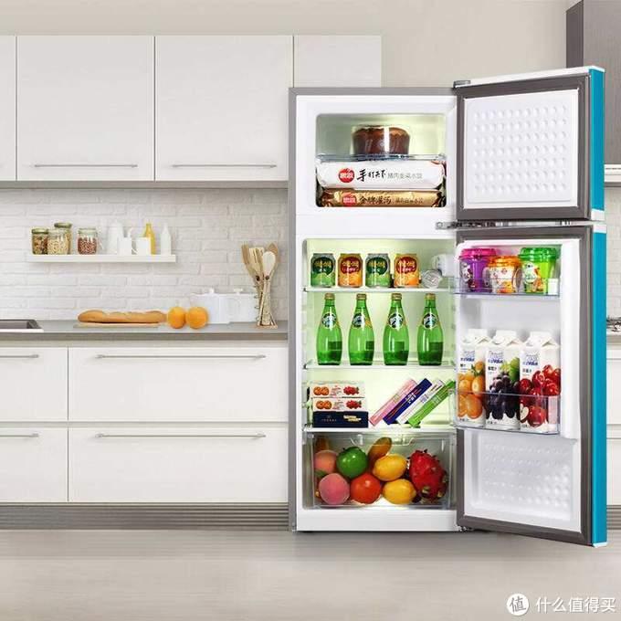 实用家庭冰箱小知识了解一下