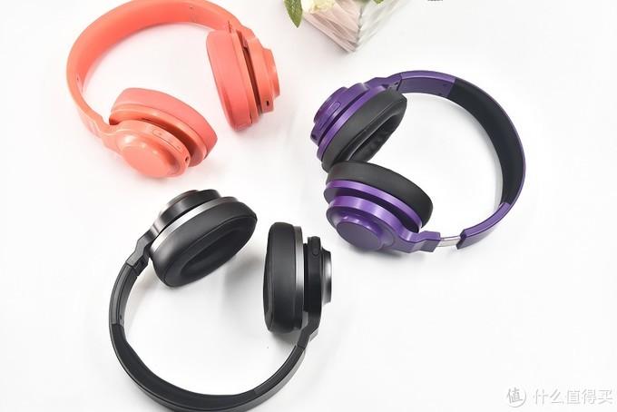 论一款物美价廉耳机的重要性—达尔优EH765B
