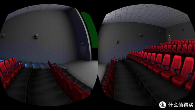 移动的3D影院,Pico G2 VR一体机带来全新的观看体验