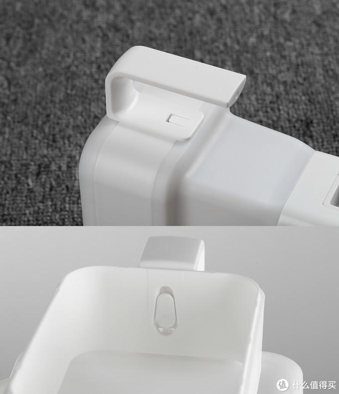 出差也要多喝热水——北欧欧慕折叠电水壶使用体验