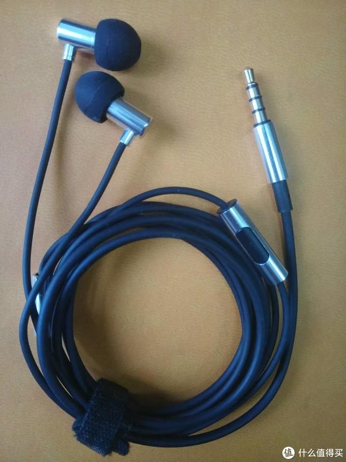 低音嗨到停不下来!全频动铁+平衡电枢驱动单元,带来好声音!