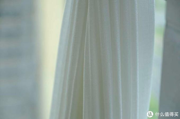 """""""窗帘,圆了我的少女梦"""""""