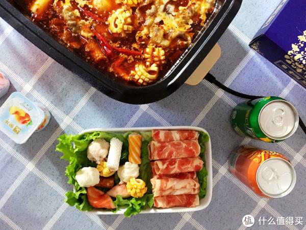 你还在一锅一用,为什么不来试试这款网红的SURE日式家用多功能锅?
