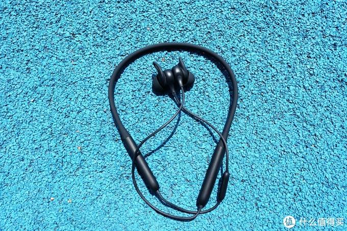 16周年未变的声学初心——魅族EP63 NC蓝牙降噪耳机简评