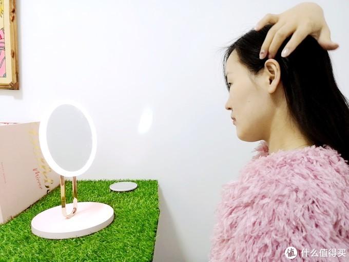 斐色耐芭蕾镜|魔镜魔镜告诉我,谁才是这世界上最美的女人?