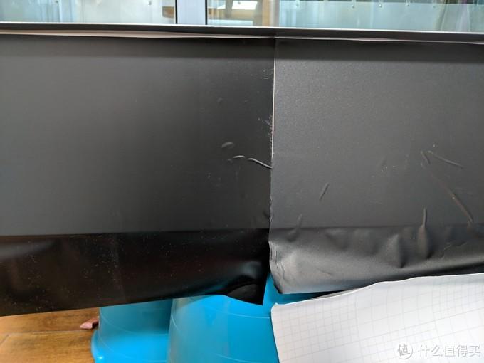 写字台与电脑的结合-水冷桌