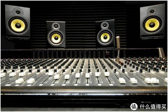 干货|新手学混音必须注意这9点!|MZD Studios