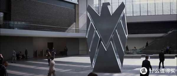 《复联4》前必看!漫威21部电影,全部时间线终极回顾