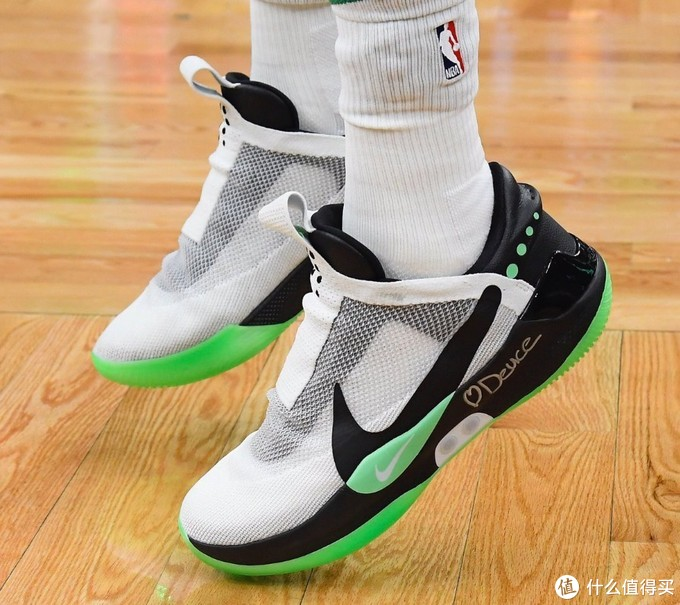 先睹为快,NBA季后赛球鞋精选(文末可投票)