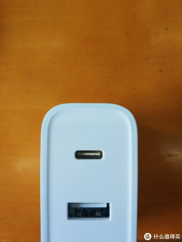 紫米65w充电器以旧换新翻车记