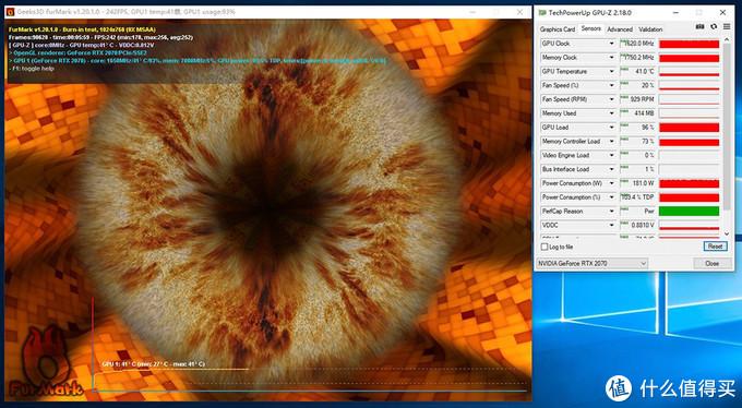 2070也玩一体式水冷 七彩虹iGame RTX 2070 Neptune OC开箱体验
