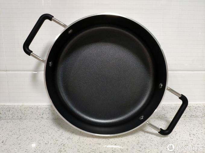 如果有用TOKIT热敏炉吃一顿火锅解决不了的问题,那就再炒个菜