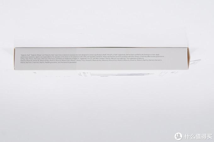 开启苹果PD快充之旅!十款MFi认证C94 USB-C to lightning数据线大盘点