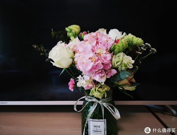 我在网上买鲜花,一路上踩了数不清的坑