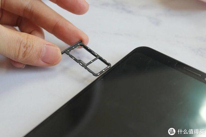 荣耀Note10,大屏手机,超爽体验
