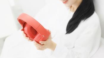 硕美科SC2000BT使用总结(蓝牙|音质|传输|游戏|听感)