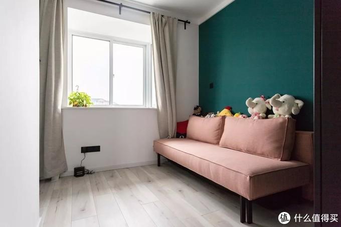 沙发床:依诺维绅