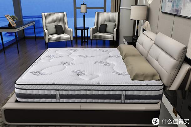 装修必看之卧室添置篇:更舒适的睡眠,来自更懂你的卧室