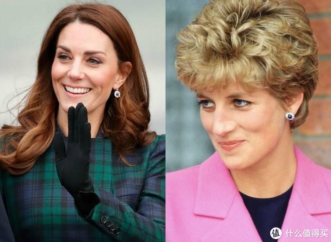 英国皇室的传承,竟然通过珠宝来演绎!