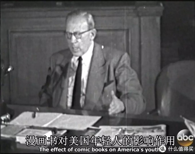 深度:漫威简史(1939-2019)| 远读重洋