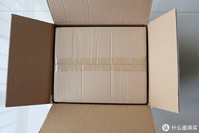 微观小世界:江南XSP-02显微镜开箱
