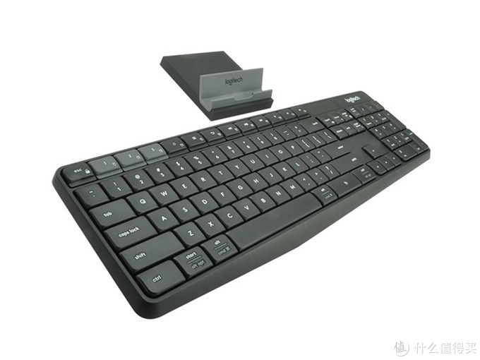 罗技优联——可能是目前最好的无线机械键盘解决方案