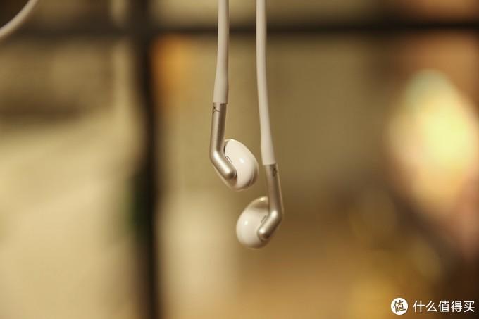 享受干净的音乐--高颜值小鸟音响track+降噪蓝牙耳机