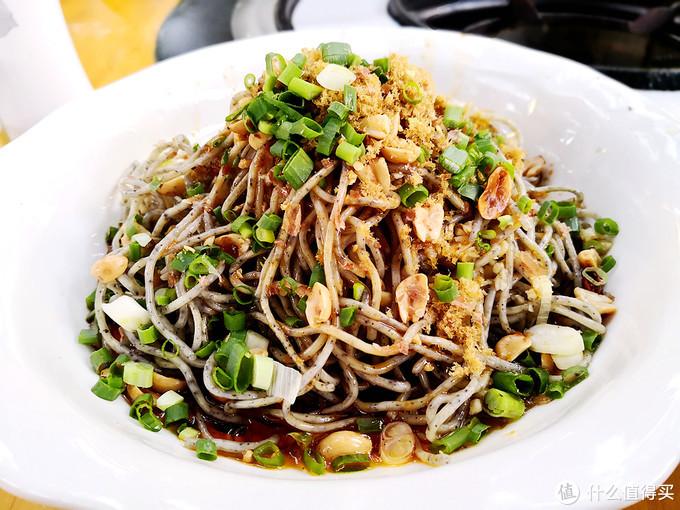一鱼多吃,鲜而不辣的农家乐式乌鱼火锅