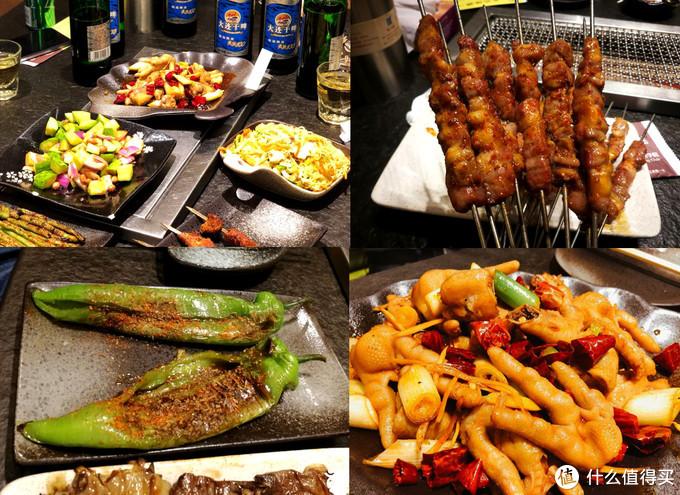 在大连吃了十多年,送你一张来大连旅游不能错过的美食清单!