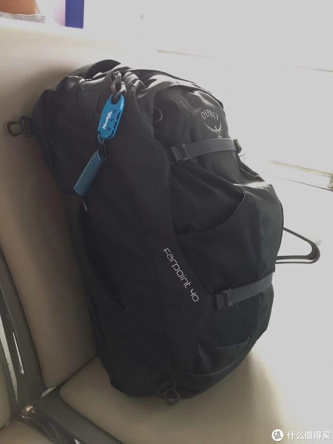 背包旅行 好物分享(精挑细选的19款装备)