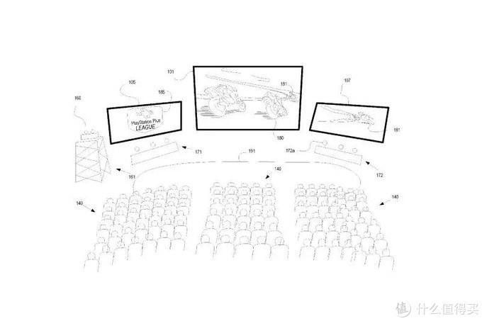ECO电竞派:AR/VR/5G新技术,改变电竞观赛体验?