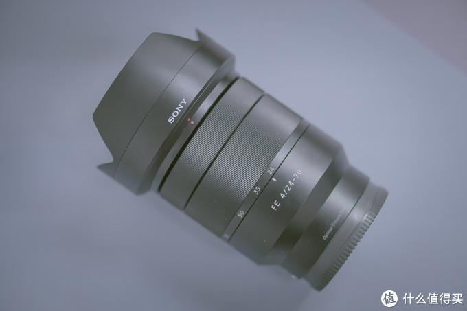 索尼2470F4