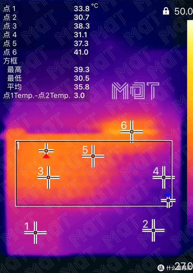  谁说 14 英寸没有好屏幕 — MateBook 14 评测